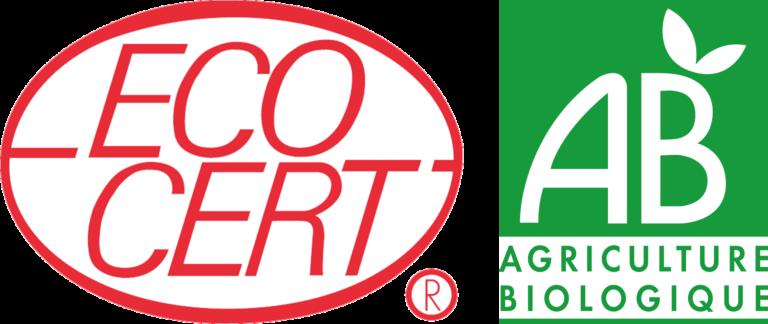 Logo-Ecocert-AB